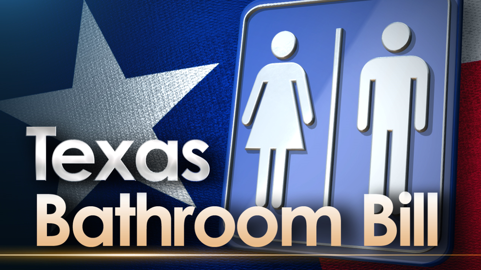 San Antonio Chamber, 15 school superintendents oppose 'bathroom bill'