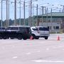Official: 911 calls led to Redstone Arsenal lockdown