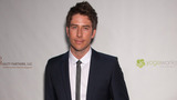 Arie Luyendyk Jr. named as new Bachelor