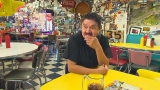 Eric's Heroes: The man who built Triple XXX Rootbeer Drive-in from nothing