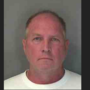Sheriff: A Warren County supervisor faces a DWI charge