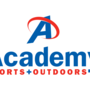 Academy Sports store manager fired after intercepting gun theft suspect