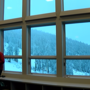 Renovations revealed at Mt. Ashland Ski Lodge