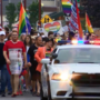 5th Annual Up North Pride Week wraps up in Traverse City