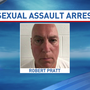 NH man accused of sexually assaulting woman