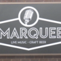 """The Marquee"" celebrates its grand opening"