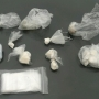 13 arrested in drug investigation targeting Mexican meth coming in to Jackson County