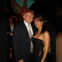 Ex-Playboy model can freely talk of alleged Trump affair after settling lawsuit
