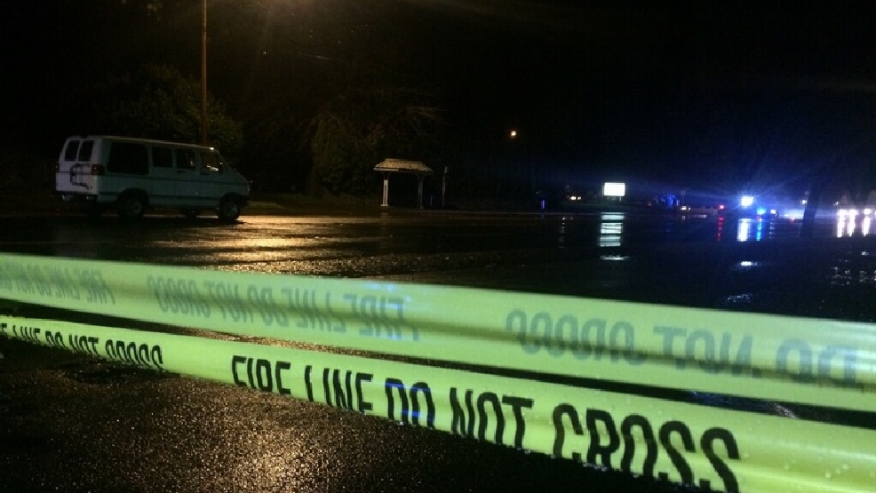 Police ID pedestrian driver in fatal crash on River Road & Police: Man dead after being struck by vehicle on River Rd | KVAL azcodes.com