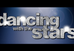 GMW Dancing With The Stars Tour Ticket Giveaway