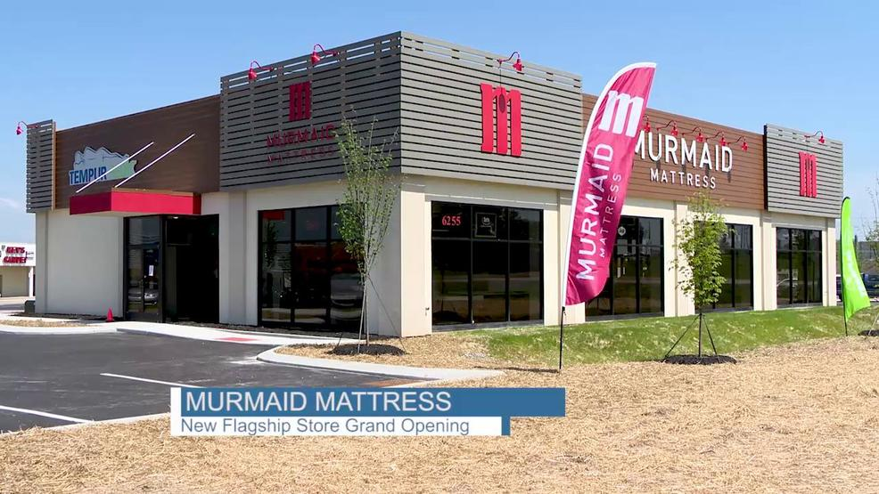 furniture id murmaid reviews mattress murmaidmattress media photos