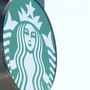 Customers react to Starbucks' new training