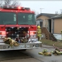 State Fire Marshal investigates house fire in Kearney