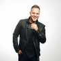 Christian musician Matthew West to play Brown Co. Arena
