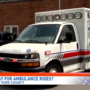 Carroll Twp. looks to cut cost by cutting ambulance services