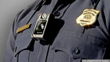 Bill would let victims, witnesses block body camera releases