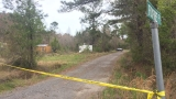 Brittanee Drexel search in Georgetown County a 'scary' situation for some neighbors