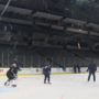 Toledo Walleye ready for Kelly Cup run