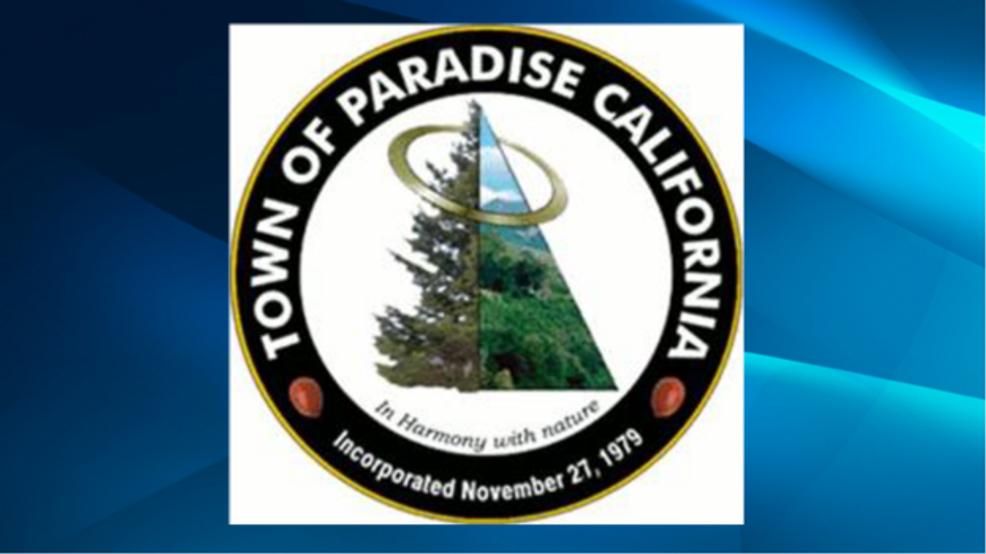 Paradise Loans