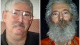 10 years ago, American Bob Levinson disappeared in Iran