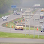 New York State Thruway to get $66M upgrade near Buffalo