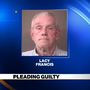 Former Warsaw town leader pleads guilty