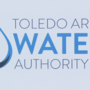Mayor Kapszukiewicz announces new proposal on regional water
