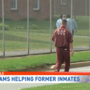 DOJ finding new ways to keep repeat offenders out of prison