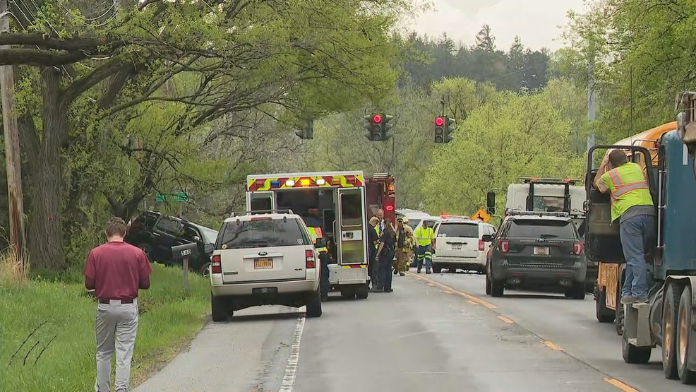 5-15-18 Pittsford crash.jpg
