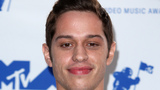 Pete Davidson addresses bullying after Ariana Grande breakup