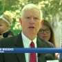 Mo Brooks announced he is running for Alabama Senate seat