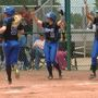GPS advances to state championship game and the rest of Spring Fling