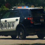 Nampa Police: Woman shot outside of a home Wednesday afternoon