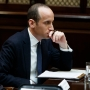 Who is Donald Trump's policy guru Stephen Miller?