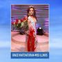 Champaign woman crowned Miss Illinois