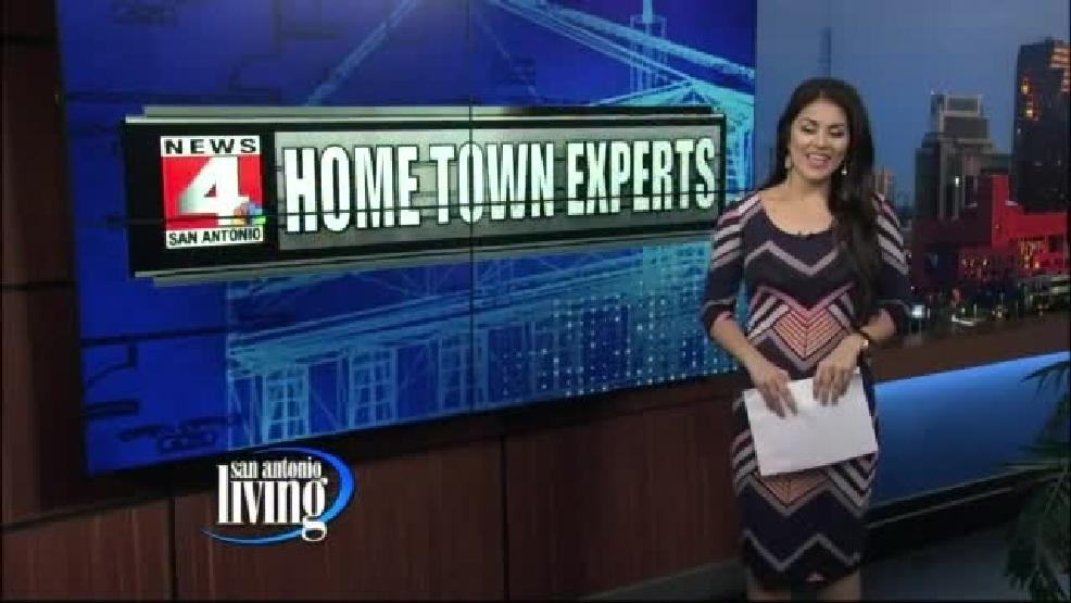 Claudia Garofalo San Antonio Living – Home Exsplore