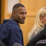 Ex-USU football player heads to court over sexual assault allegations