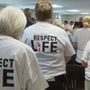 Effingham County declares itself a sanctuary for the unborn