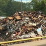 More than $30,000 stolen from Scranton scrap metal recycling yard