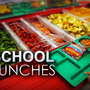 Bill seeks to halt 'lunch shaming' in Iowa schools