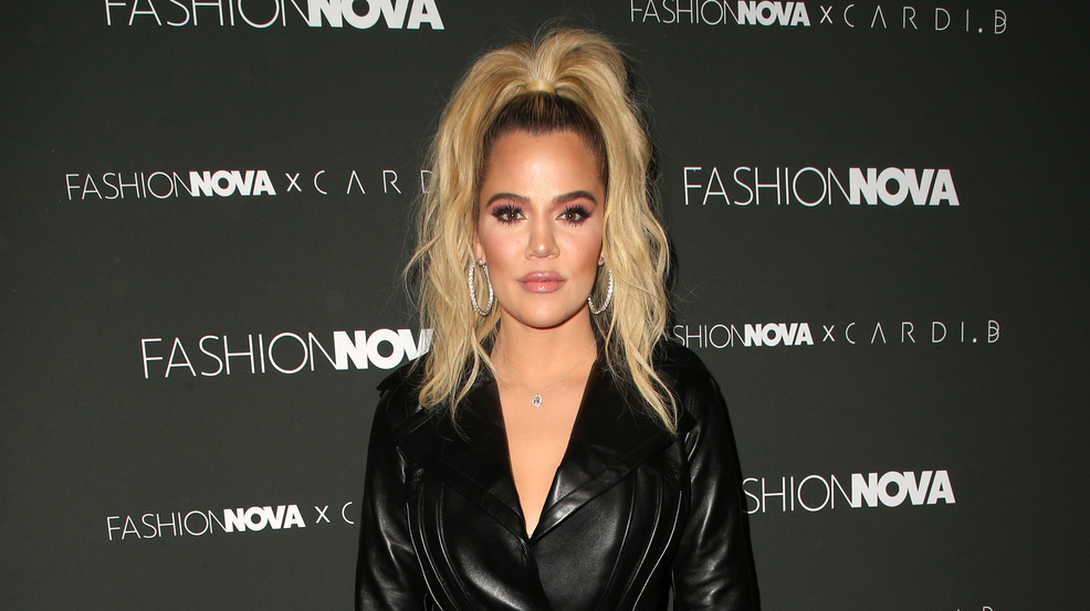 Khloe Kardashian slams Tristan Thompson as cheating scandal plays out on reality show