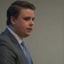 Texas State student president impeached