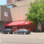 Downtown YMCA daycare license in jeopardy