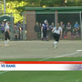 H.S. Softball Marshwood vs Gorham