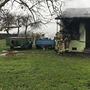 Investigators release update on structure fires in Rogue Valley