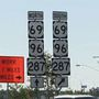 Drivers eager for proposed improvements to US-69