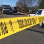 GBI investigates body found at Dawson apartment complex