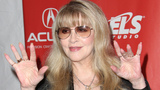 Stevie Nicks re-records 'Gypsy' for Naomi Watts' new Netflix series