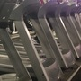 Common infections found at the gym