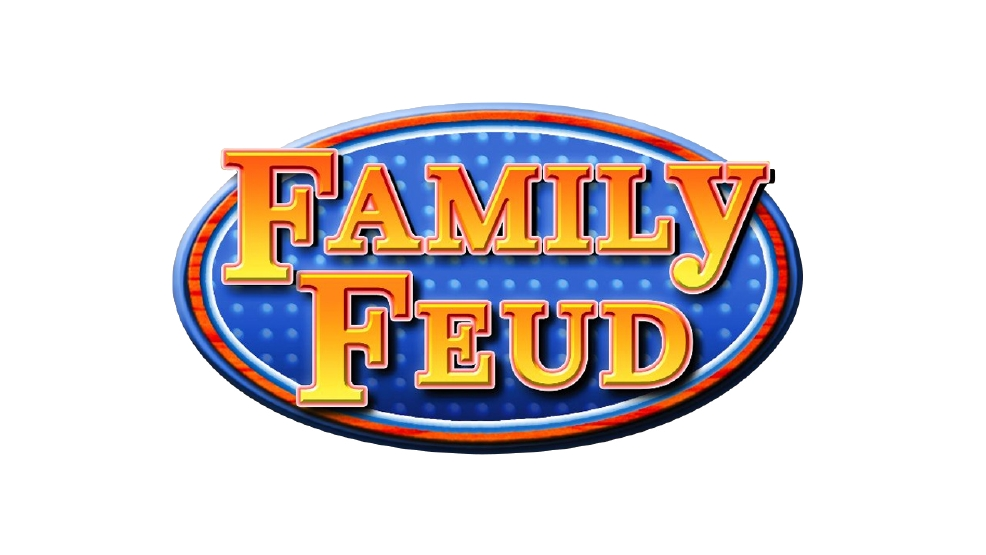 Image result for family feud